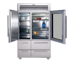 Appliance Washer Dryer Refrigerator Repair Stafford Va